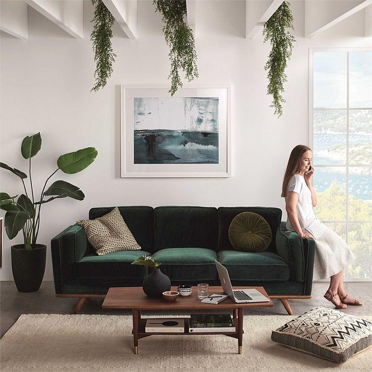 Strange Large Range Of Sofasview Range Online Now Dahlia Sofa 3S Theyellowbook Wood Chair Design Ideas Theyellowbookinfo