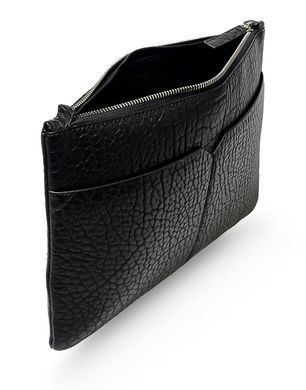 Clutches Men's - JIL SANDER - small bags, shoulder bag, lady bags and purse *sponsored https://www.pinterest.com/bags_bag/ https://www.pinterest.com/explore/bag/ https://www.pinterest.com/bags_bag/weekend-bag/ http://www.barneys.com/category/women/bags/N-pwix8e