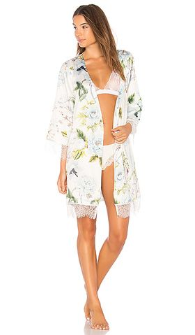 bf8c95997e What to Wear in Panama  All My Outfits - Hippie In Heels
