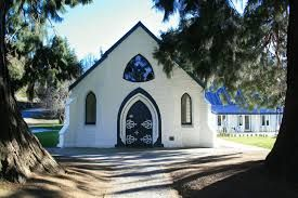 Image result for arrowtown summer