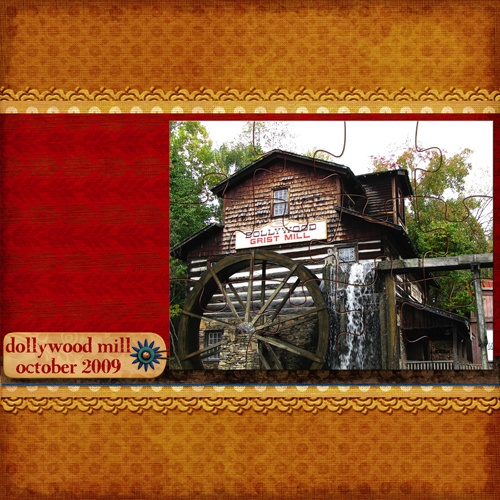17 Best Images About Dollywood Tenn On Pinterest