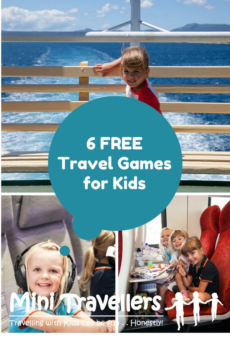 Going on a long train journey this Autumn (or, even a car journey)? If you want to keep things exciting, then these free printable travel games from First TransPennine Express can help make travelling enjoyable for everyone.  These four games will make the hours flyby (and are simple enough for kids to entertain themselves). So, fire up that printer before you hit the road.  Take your pick…  Wicked Word Search Crazy Noughts and Crosses Super Duper Maze Brainy Dots and Boxes You could a