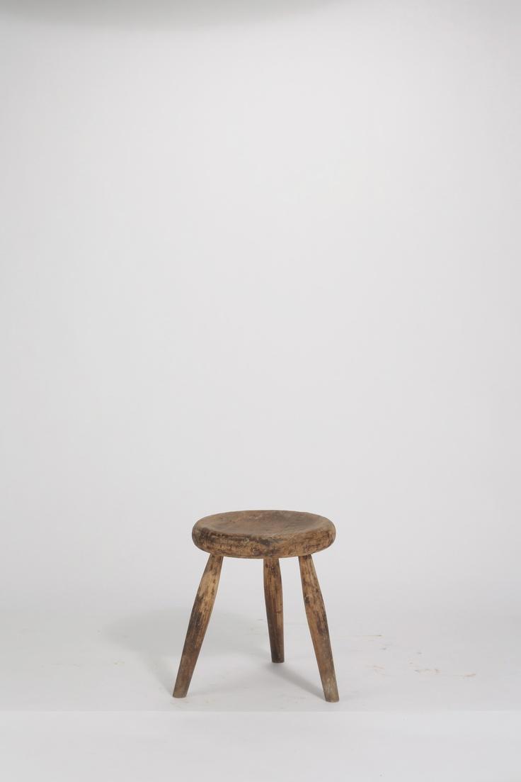 Petit Tabouret Design