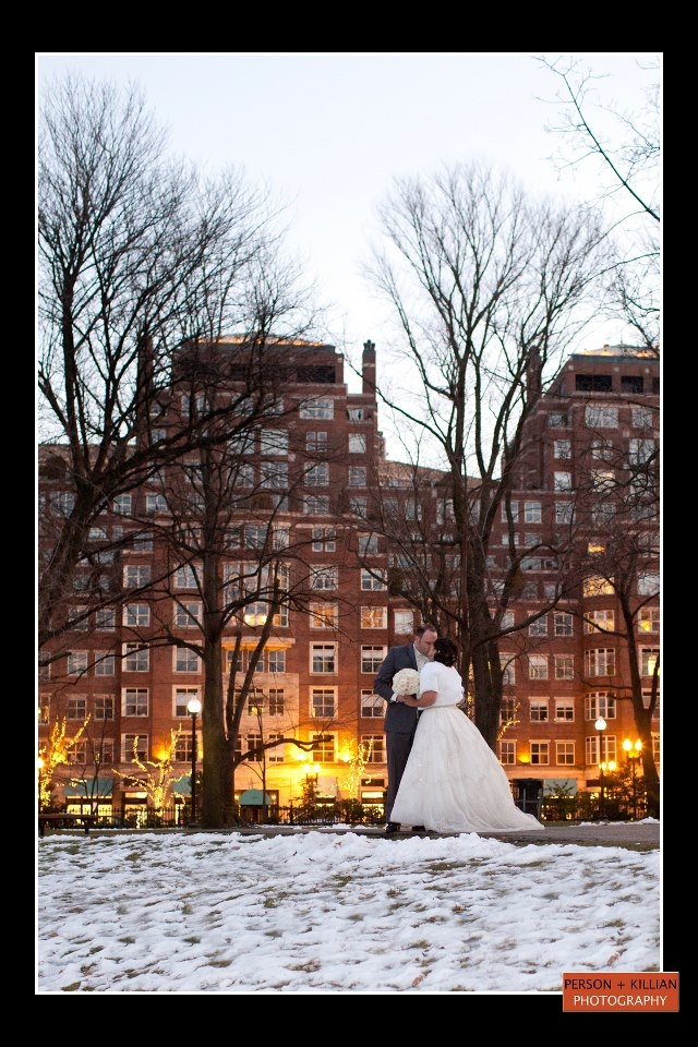 wedding ideas boston 17 best images about winter wedding photo ideas on 28066