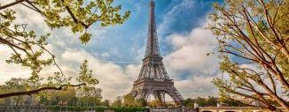 16 días recorriendo los paisajes y monumentos más famosos de Europa! Elegí este continente como tu próximo destino!