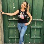 """76 curtidas, 1 comentários - Vanessa Catrib (@vanessacatribblog) no Instagram: """"🍁🍁🍂🍂 #outono #barcelos #portugal"""""""