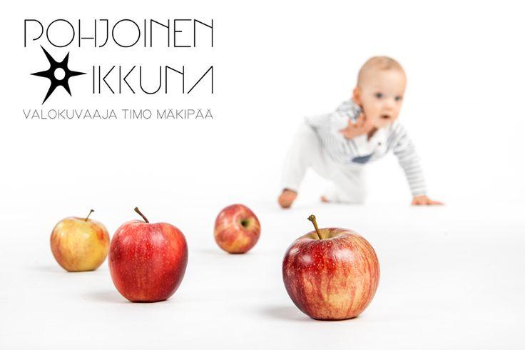 I want apple! #Kids