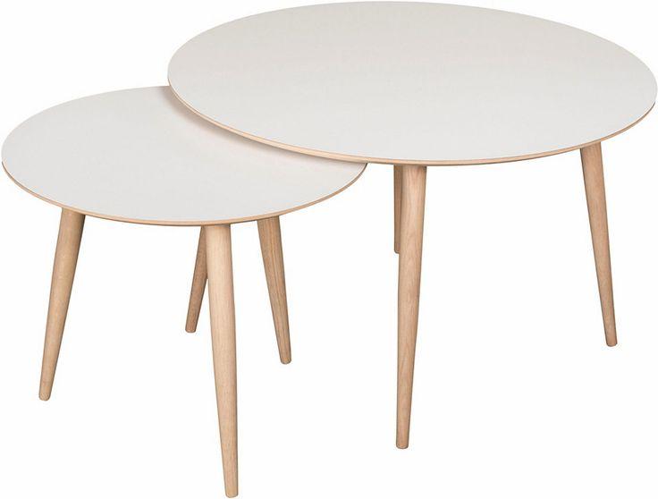 die 25 besten ideen zu runde tische auf pinterest runde esstische runder esstisch und runde. Black Bedroom Furniture Sets. Home Design Ideas