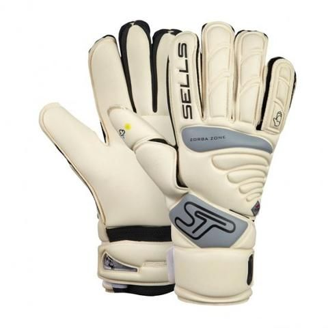 Sells Total Contact Exosphere Goalkeeper Gloves - Goal Kick Soccer
