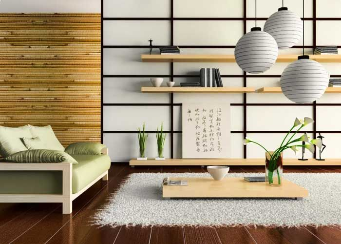100 Mejores Im Genes Sobre Estilo Zen Japanese Style En