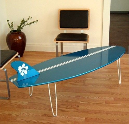 25 best ideas about unusual coffee tables on pinterest Unique coffee table ideas