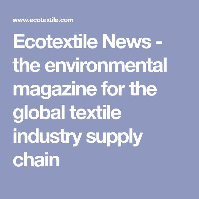 Best 25+ Environmental magazines ideas on Pinterest Arcology - magazine editor job description