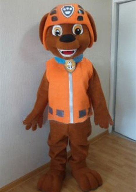 https://www.mascotshows.com/product/Wholesale-Paw-Patrol-Dog-Mascot-Cartoon-Patrol-Zuma-Mascot-Costume-Custom-Made.html