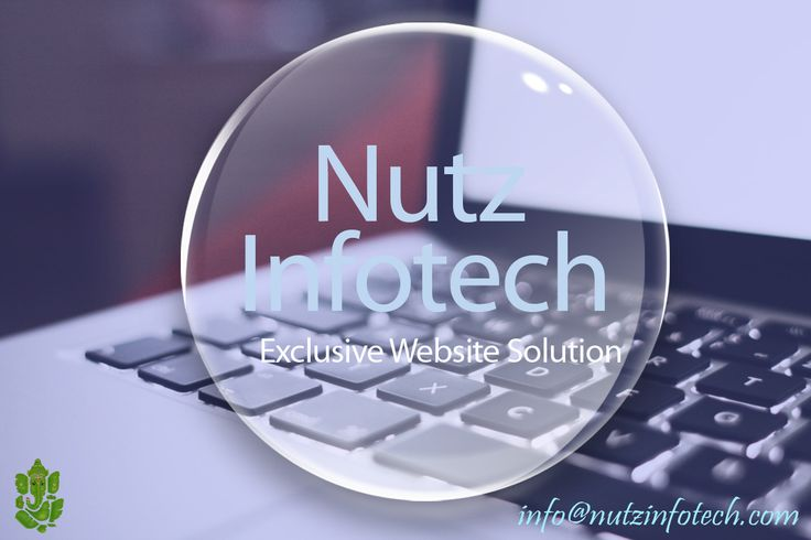 There are thousands of companies out there that can build your website in ‪#DelhiNCR‬. We sure if you ask your friends and co-workers that will get a dozen of phone numbers of people that can build your‪ #website‬. A lot of them, will charge you next to nothing to build a website . #NutzInfotech,we are not going to try and convince you that we are the only people out there building websites; nor going to try and sell you a cheap website. ‬ #SEOFriendlyWebsites‬ ‪#ResponsiveWebsite
