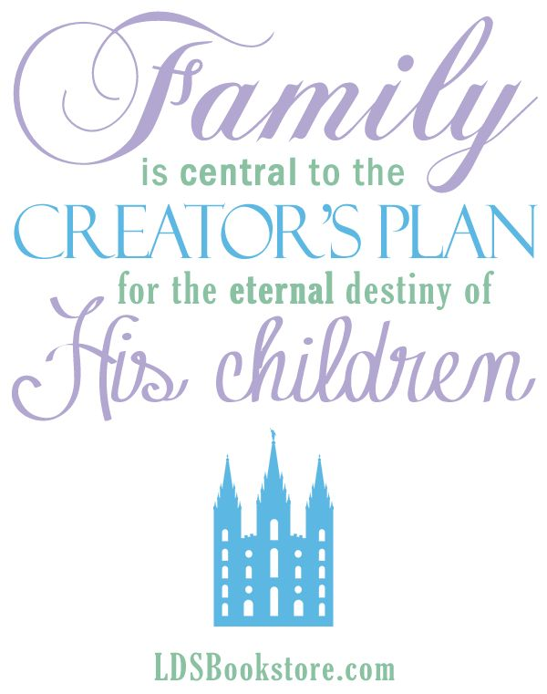 LDS Bookstore Images, Printables, Memes, Word Art, Quotes & More