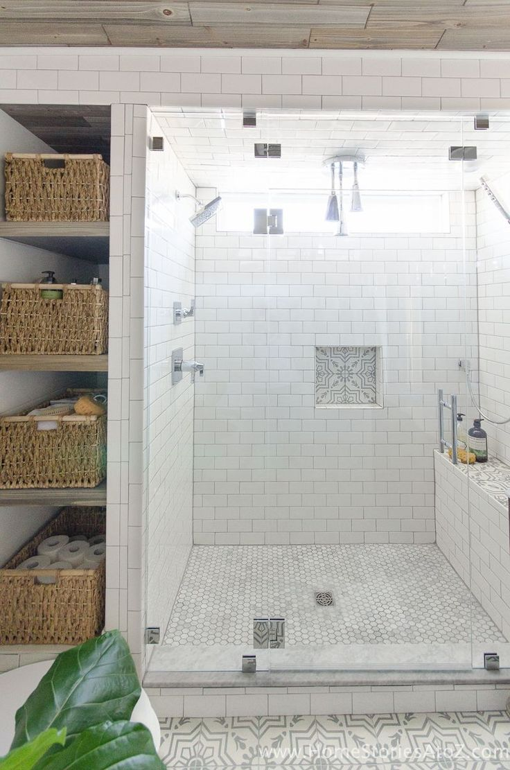 7 Things To Consider Before Beginning A Bathroom Remodel. Learn How To