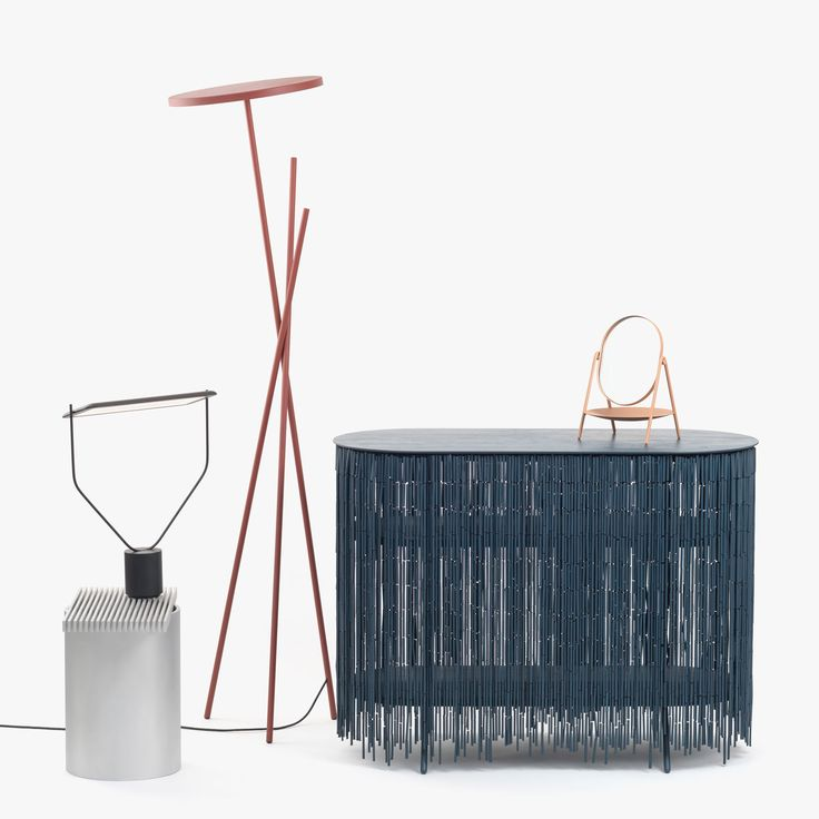 Modern Furniture Fair 2017 298 best furniture images on pinterest | milan, home and live