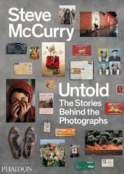 DOWNLOAD PDF] Untold: The Stories Behind the Photographs by