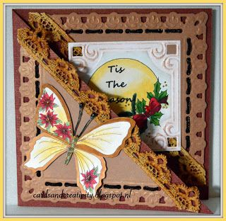 images from Anne Fenton and Sandi Hugget, for the creative freebie challenge on the Outlawz.