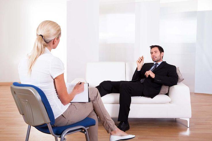 Remboursement #psychologue : Où consulter gratuitement ? http://www.mutuelledassurance.net/besoins-sante/remboursement-mutuelle-consultation-medecin-specialiste