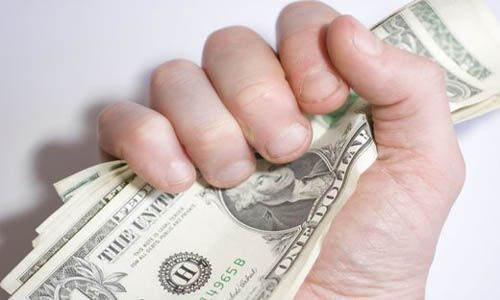 Emergency payday loans are the quickest way of get fast cash help without any cr