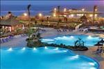 Hotel Club Elba Carlota   Spanje | Fuerteventura | Costa Caleta | Neckermann Reizen