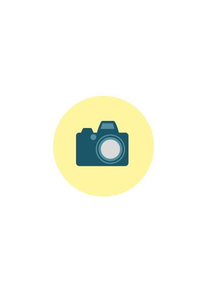 Camera Icon Vector Image #icon #vector #camera http://www.vectorvice.com/icons-vector-21