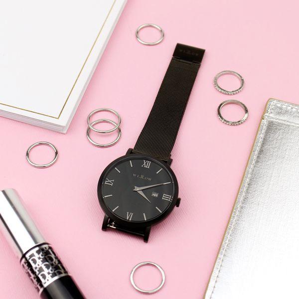 Verona Black Watch :)