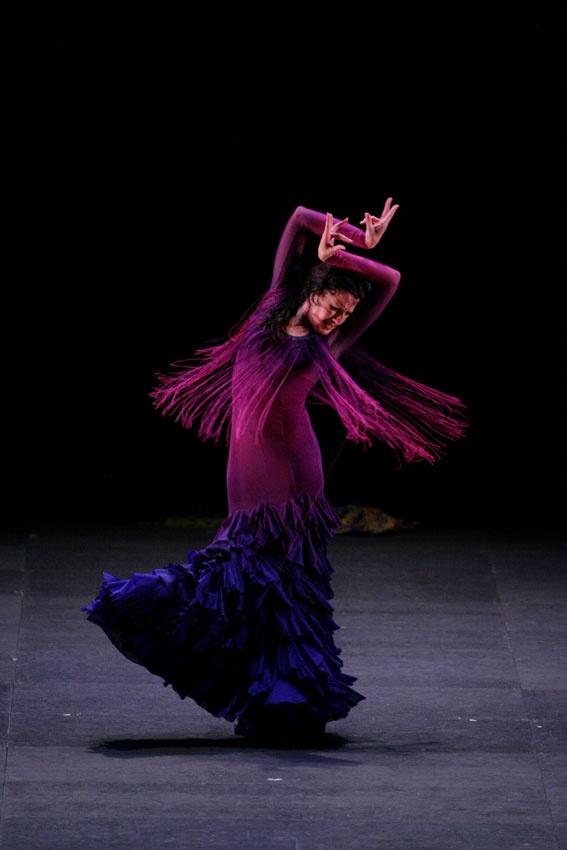 ese vestido! *-*