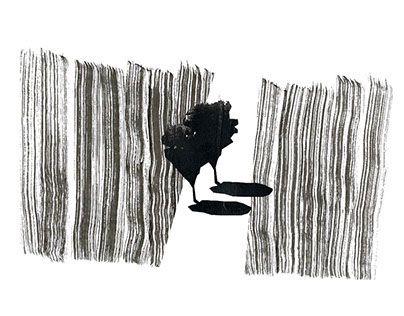 "Check out new work on my @Behance portfolio: ""Puglia: landscapes"" http://on.be.net/1LbxLJ9"