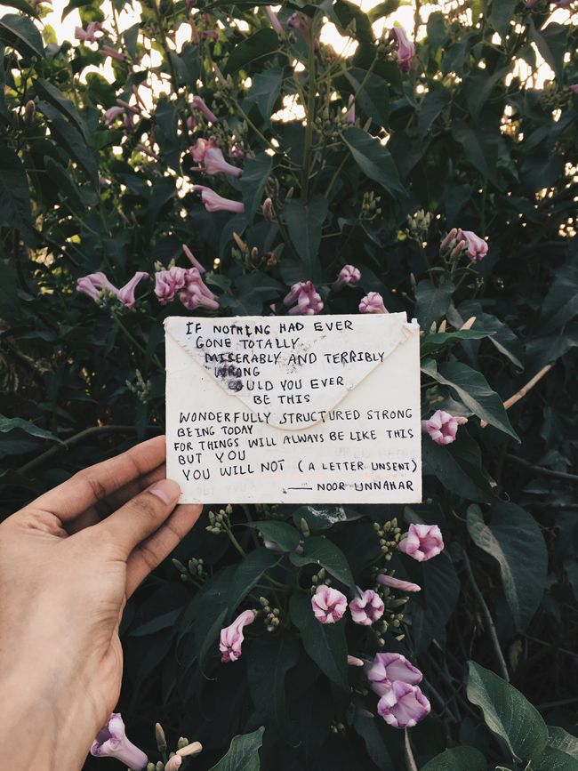 1000  handwritten quotes on pinterest