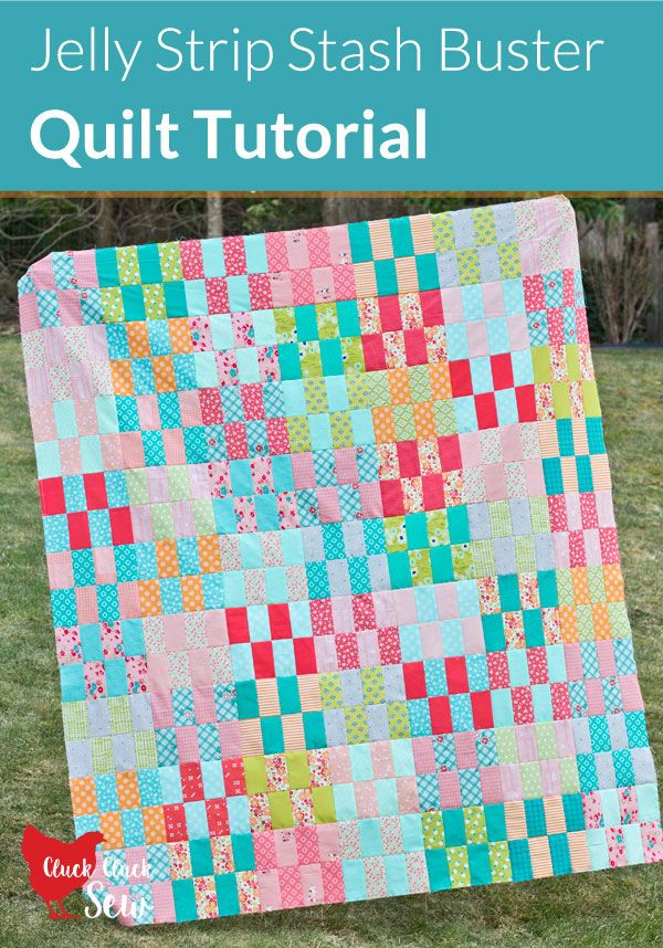 116 best Jelly Roll Quilts, Strip Quilts, String Quilts images on ... : jelly roll strip quilt pattern - Adamdwight.com