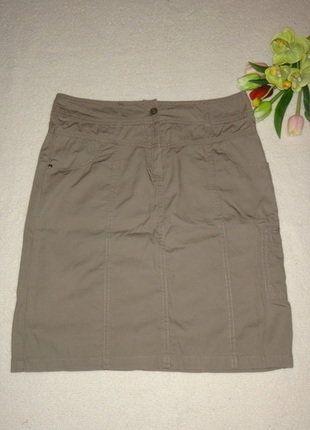 Kupuj mé předměty na #vinted http://www.vinted.cz/damske-obleceni/sukne-ostatni/13646764-khaki-sukne-ke-kolenum-velikost-sm