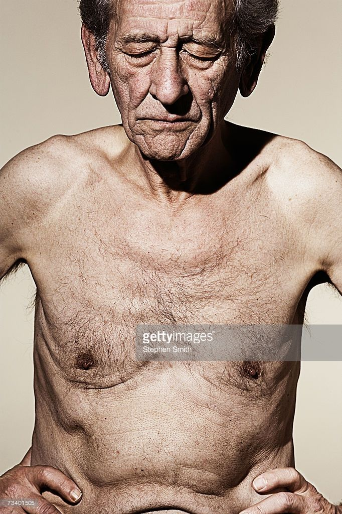 Image result for old man  getty images