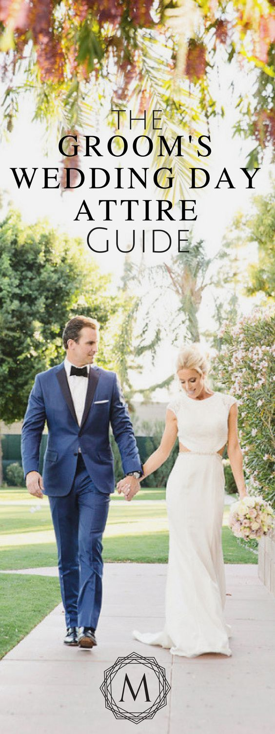 366 best Groom & Groomsmen Ideas images on Pinterest | Wedding ...