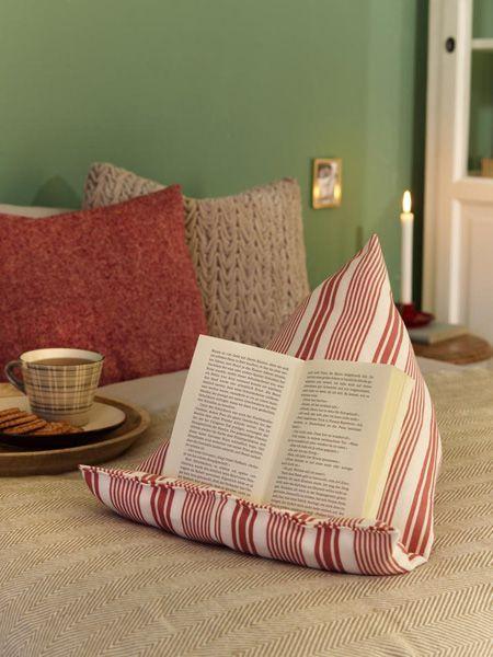 pin von christine jungblut auf n hen pinterest. Black Bedroom Furniture Sets. Home Design Ideas