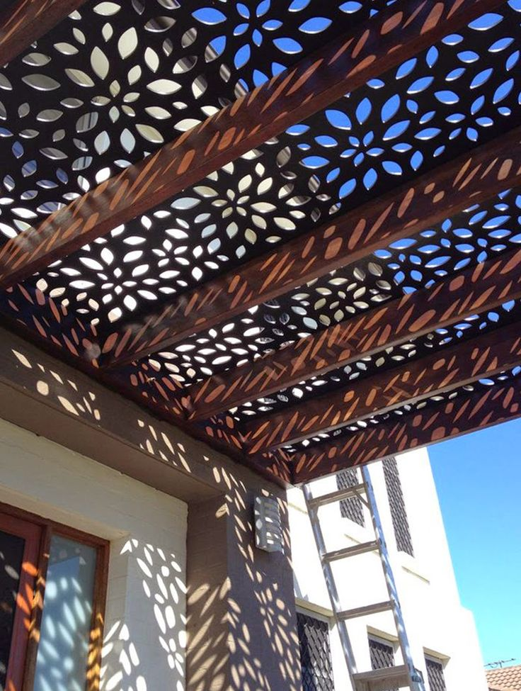 PERGOLA DESIGN Arab Garden If You Are Looking For Inspiration In Garden  Designs , You Have Come To The Right Place. If You Are Tryi.