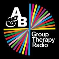 Group Therapy 175 with Above & Beyond and Cosmic Gate by Above & Beyond on SoundCloud