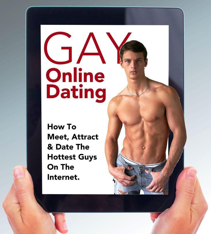 Gay dating online melbourne