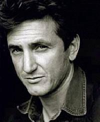 Sean Penn (Great Actor!) - YUM