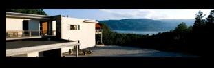 Hole Artcenter (outside Oslo)