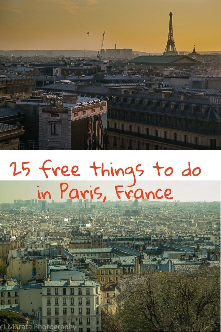 Map Of Paris And Attractions%0A Top    free things to do in Paris  popular attractions  secret spots   museums and must visit Paris