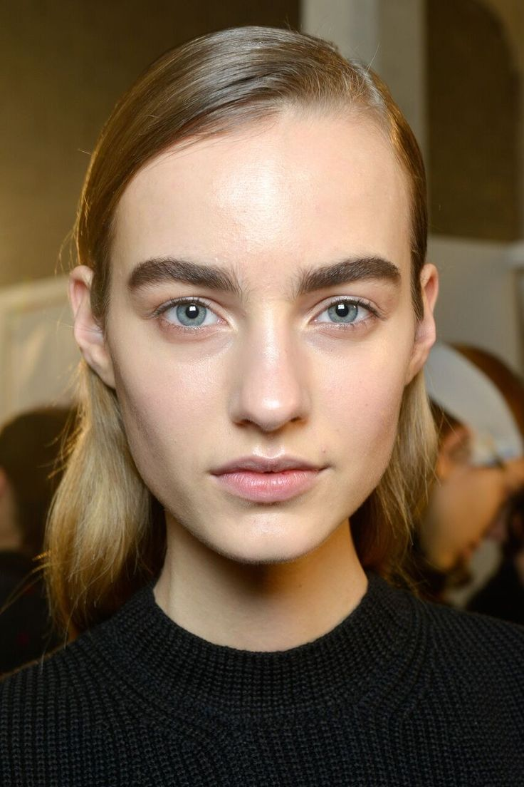 How To Turn Your Oily Skin Into a Gorgeous Dewy Glow | Teen Vogue