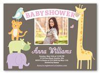 baby shower invitations shutterfly