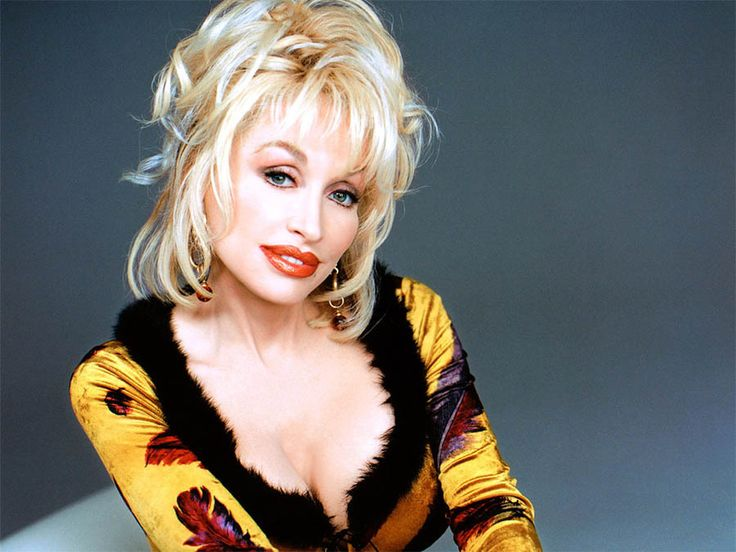 dolly parton images - Google Search