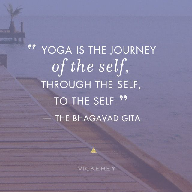 19 best images about yoga quotes on pinterest the wisdom
