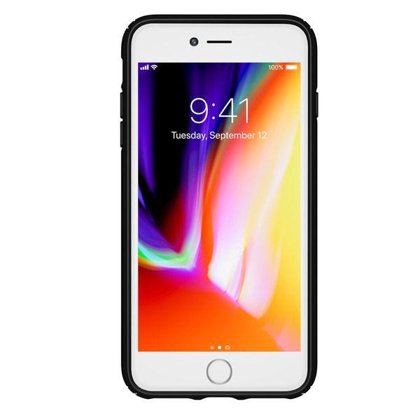 Apple Iphone 6 Plus Iphone 6s Plus Iphone 7 Plus Iphone 8