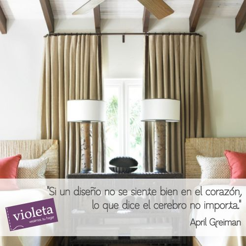 April Greiman  #Frases #Quotes