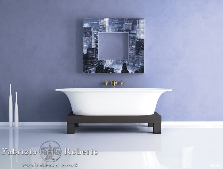 25 Best Ideas About Lilac Bathroom On Pinterest Lilac