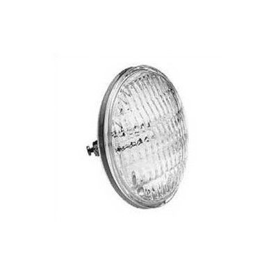 Hinkley Lighting Par 36 Halogen Light Bulb Wattage: